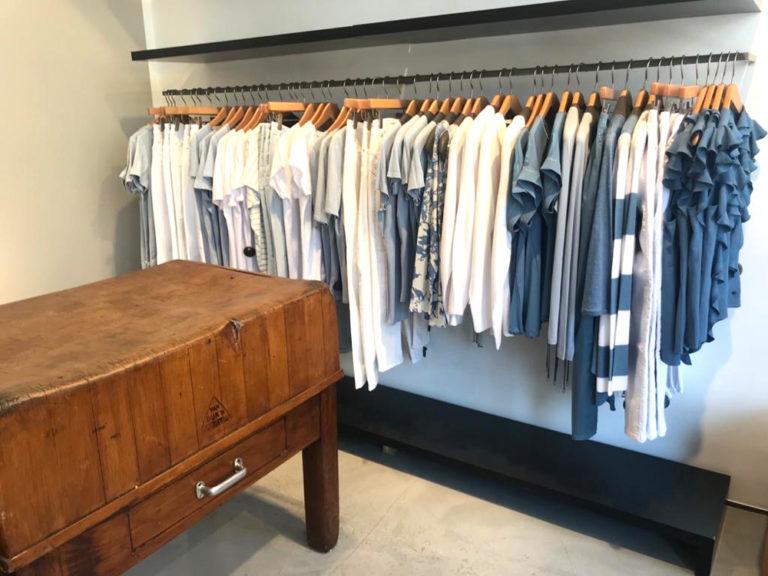 Leorato-Store-11