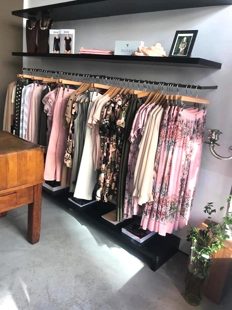 Leorato-Store-12