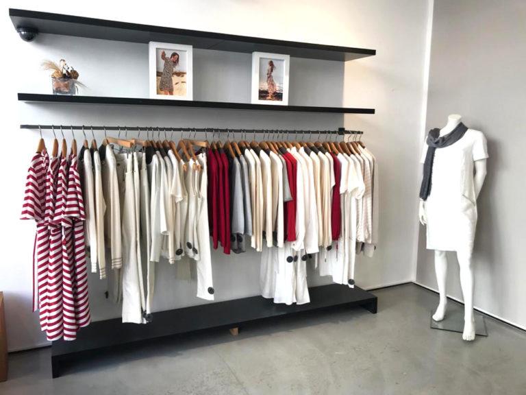 Leorato-Store-14